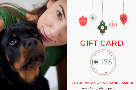 fotografiamopet gift card 175