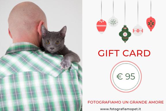 fotografiamopet gift card 95